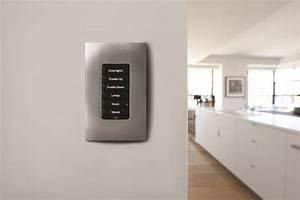 Smart Home Control : home automation blog control4 smart home products ~ Watch28wear.com Haus und Dekorationen