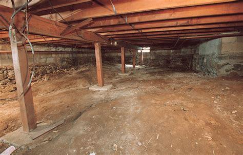 waterproofing basements with dirt floors walls vapor barrier for basement floor crawl spaces wet basements waterproofing concrete pittsburgh a better choice inc