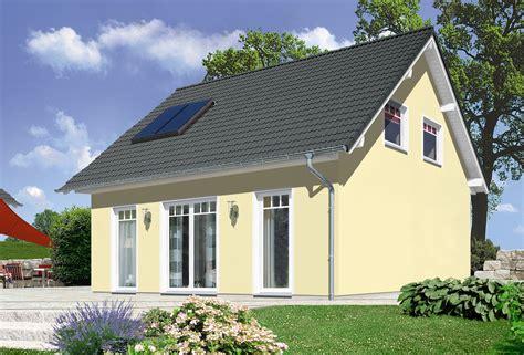Haus Kaufen Oder Mieten? 7 Argumente Für Das Haus Kaufen
