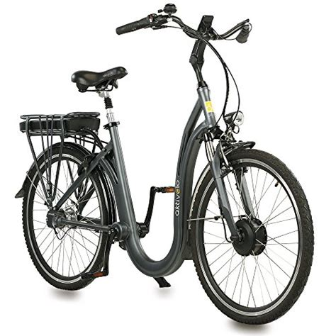 fahrrad mit kardanantrieb ᐅ fahrrad mit kardanantrieb test und vergleich 2017