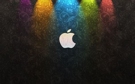 telecharger la meteo sur mon bureau gratuit fond écran wallpaper mac os 002 telecharger gratuit apple