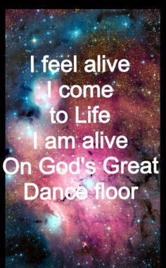 praise dance on pinterest praise dance praise and