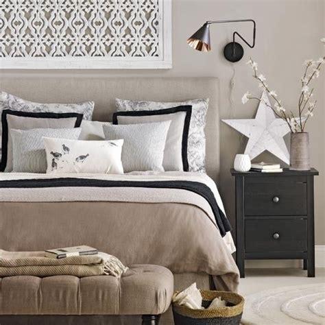 Best 25+ Neutral Bedrooms Ideas On Pinterest Master