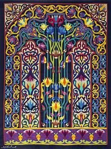 The, Invisibility, Of, Islamic, Art, In, Australia
