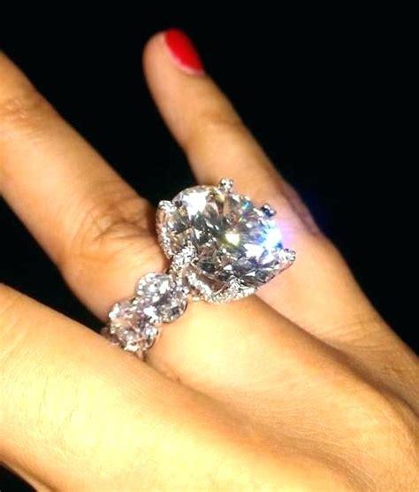 5 Carat Diamond Ring Tiffany. Ten Rings. Owns Wedding Rings. Sporty Engagement Rings. Tungsten Carbide Engagement Rings. Mejuri Engagement Rings. Vashi Engagement Rings. Pt900 Wedding Rings. Tiny Gold Engagement Rings