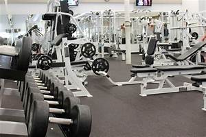 Tips to Remain Safe and Secure at the Gym - Mocha Dad