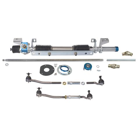 rack and pinion steering systems imageresizertool
