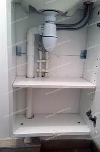 Brancher Un Lave Vaisselle : raccorder vacuation et arriv e d 39 une machine laver au wc bricovid o forum plomberie ~ Melissatoandfro.com Idées de Décoration
