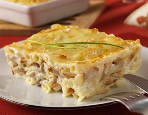 plat simple à cuisiner gratin aliments d 39 enfants and recettes pour enfant on