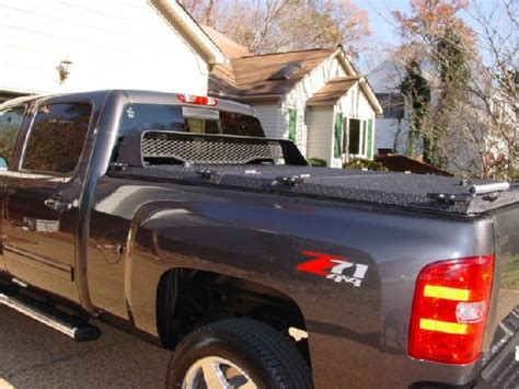 Diamondback Bed Covers by Diamondback Hd Tonneau Covers