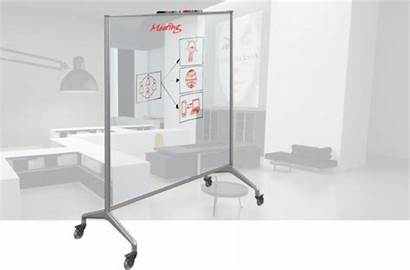 Board Writing Glass Led Boards