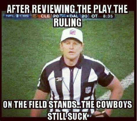 dont  funny football memes football memes