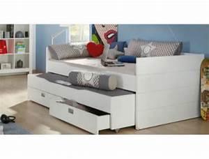 Kinderbett Ikea 90x200 : paidi fiona kojenbett liegefl che 90x200 cm 1318901 kinderzimmer bett kinder zimmer und ~ Orissabook.com Haus und Dekorationen