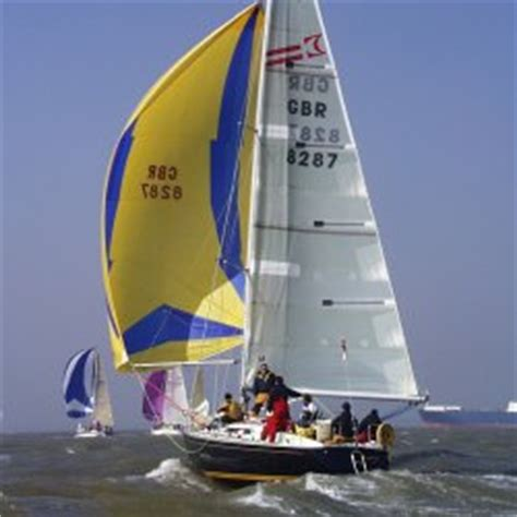 Weighing Boat Sigma by New To Sailing Advice For Beginners