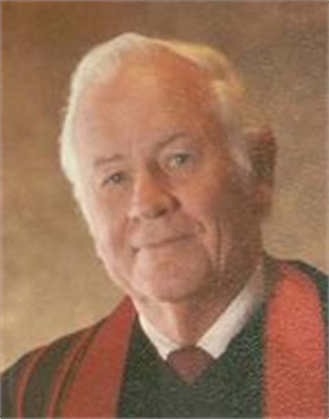 michael constantino net worth houma courier obituary index terrebonne parish la