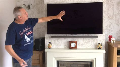 Tips For Decorating Your Tv Wall