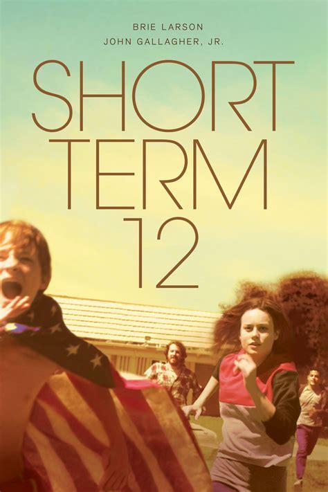 short term  dvd release date redbox netflix itunes