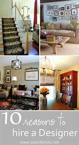 10, Reasons, To, Hire, An, Interior, Designer