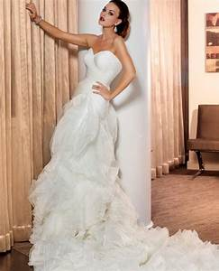 jovani wedding dresses prices the marmad of jovani With jovani wedding dress
