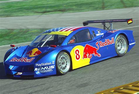 Picchio Racing Cars