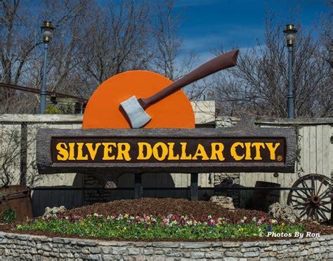 silver dollar city 2013 season begins branson