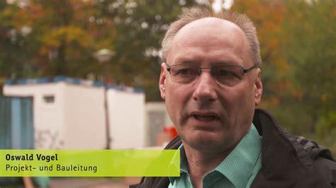 Modernisierung Baeder Mietwohnungen by Ein Neues Bad Modernisierung Der B 228 Der In Einem Gewoba