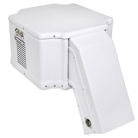 Portable Ac For Boat by Pompanette Thru Hatch Portable Air Conditioner West Marine