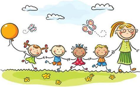 gr 232 ve des enseignants de maternelle mardi les parents du 558   108695648