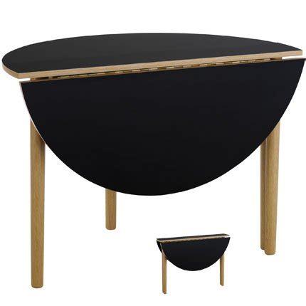 table de cuisine ronde ikea table cuisine ikea bois view images table chaises ikea