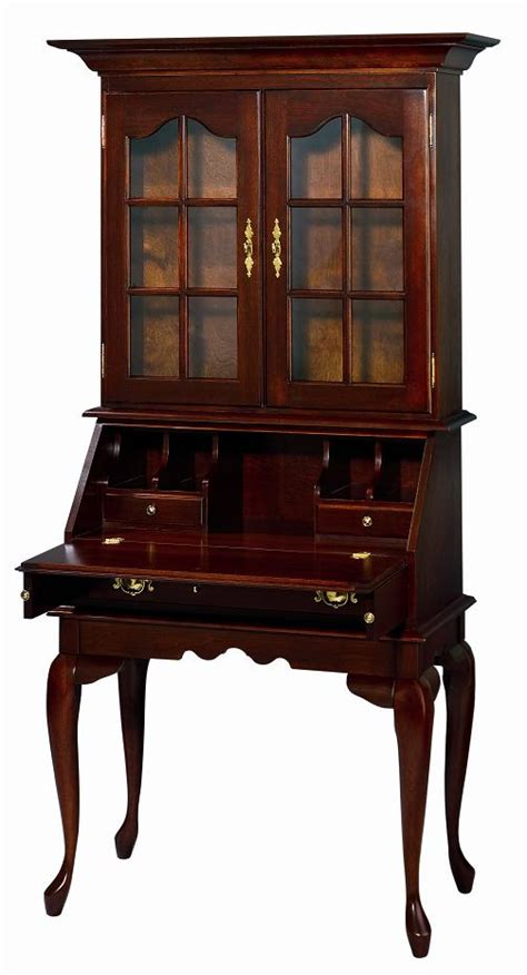 secretarys desk furniture desk plymouth furniture