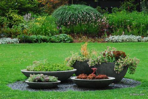 wooden island bed garden plans pdf plans