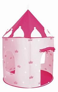 Spielzelt Für Kinder : kinder spielzelt diverse designs outdoor indoor gartenzelt ~ Whattoseeinmadrid.com Haus und Dekorationen