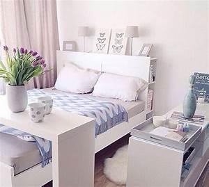 Zimmer Einrichten Ideen : einrichtungsideen zimmer ~ Yasmunasinghe.com Haus und Dekorationen