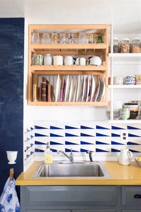 brillantes maneras de ordenar tu casa