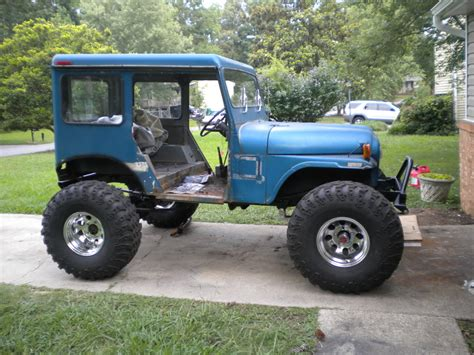 mail jeep lifted gone postal mail jeep build page 4 nc4x4