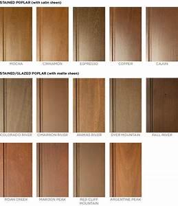Poplar Wood Stain Colors, Glider Plane Balsa Wood
