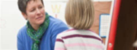 immersion faq west vancouver schools 744 | west vancouver schools banner 52