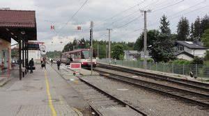 S Bahn Eching : s bahn s11 salzburgwiki ~ Orissabook.com Haus und Dekorationen