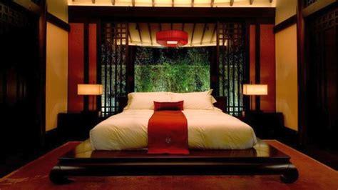 stunning black  red bedroom ideas