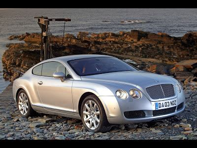 how do cars engines work 2010 bentley continental flying spur interior lighting super speed cars bentley continental gt design series china super speed cars