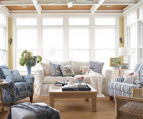 porches sunrooms sunroom decorating cozy house