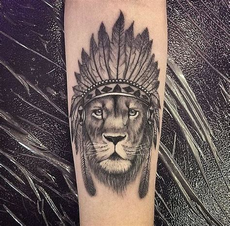 tatouage loup indien tatouage tatouage tatouage homme