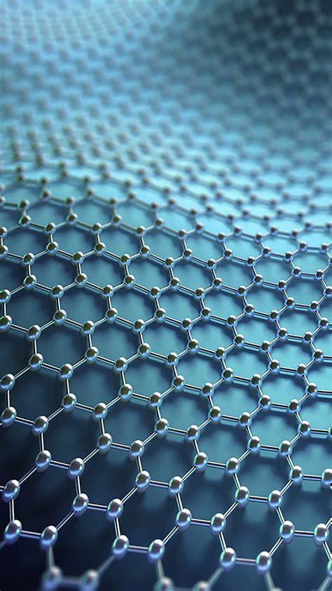 nanotechnology mikro wallpaper  iphone