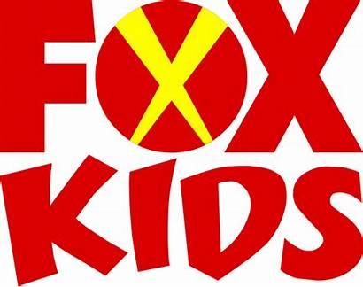 Fox Wikia Wiki Idea Fandom Logos