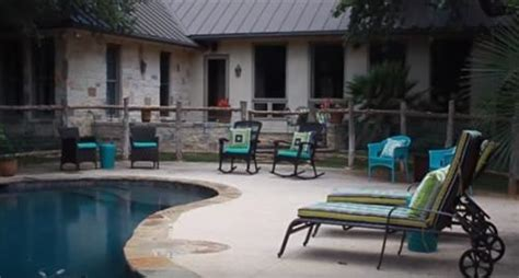 Where Can I Buy Cheap Patio Furniture by Cheap Low Cost Patio Furniture Ideas