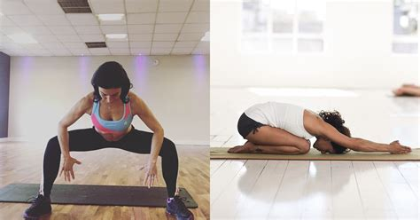 Incredibly best stretches to help with lower back and hip pain get absolutely free