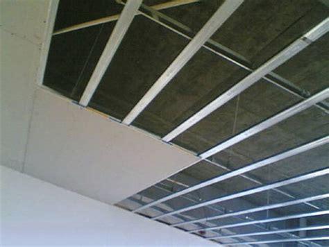 pose de faux plafond lambris pvc 224 montpellier legislation devis artisans soci 233 t 233 wipxty