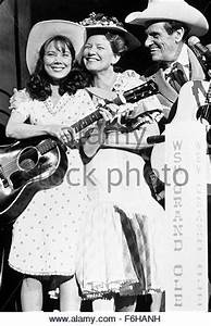 SISSY SPACEK COAL MINER'S DAUGHTER (1980 Stock Photo ...