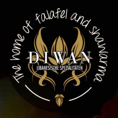 Hayat Lounge Wiesbaden by Diwan The Home Of Falafel And Shawarma Home