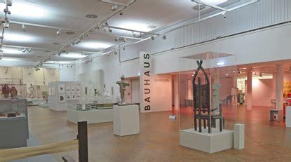 Bauhaus Ausstellung Berlin by Adb Ewerien Und Obermann Bauhaus Archiv